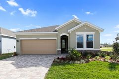 13913 Swallow Hill Dr (Ainsley)