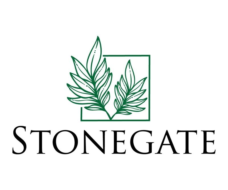 'Stonegate' by David Weekley Homes in Portland-Vancouver
