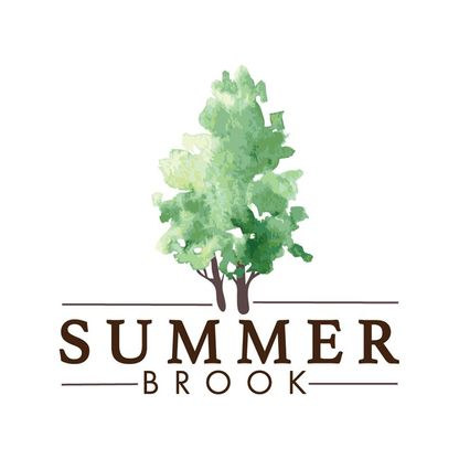 Summerbrook