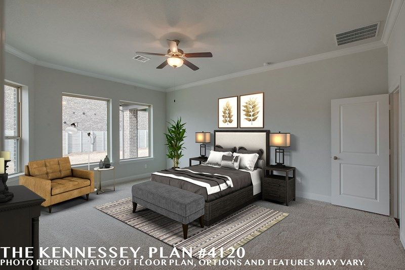 Kennessey 7