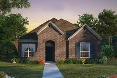 4823 Beaver Creek Drive (Lockhart)
