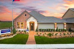 10232 High Noon Drive (Bluebonnet)