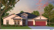 John's Lake Landing - Manor Series by David Weekley Homes in Orlando Florida