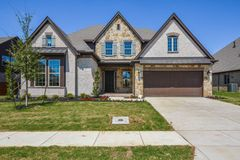 3008 Kingsbarns Drive (Rhett)