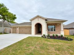 400 Cypress Forest Drive (Kellywood)