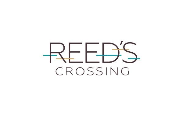 Reed's Crossing
