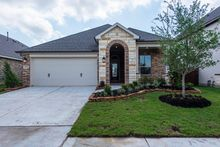 10327 Armstrong Drive (Chappelle)