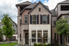 7079 Silverberry Street (Whitney)
