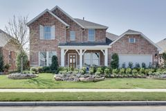 7536 Pondview Lane (Dandridge)