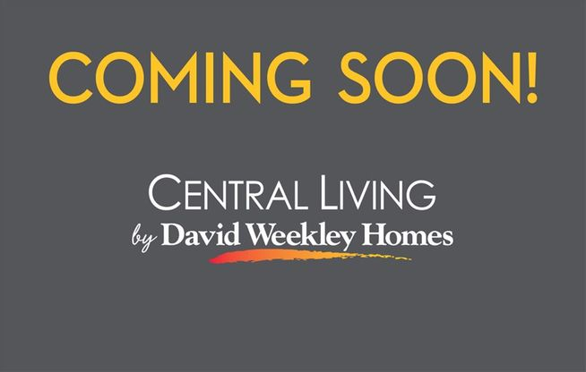 Gramercy West - Coming Soon
