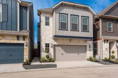 12558 Malachite Way (Tegan)