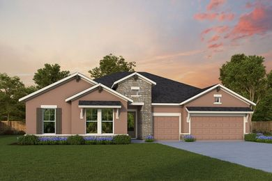 Superb New Construction Homes Plans In Dunedin Fl 1 808 Homes Home Remodeling Inspirations Genioncuboardxyz