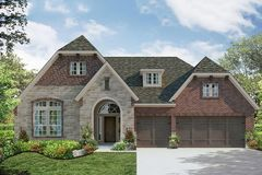 1611 Shining Willow Court (Darby)