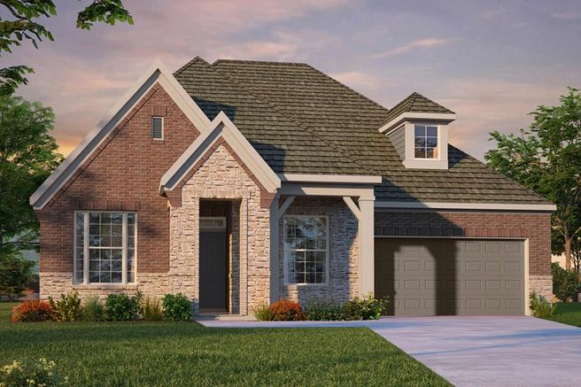 408 Callery Pear Court (Finley)