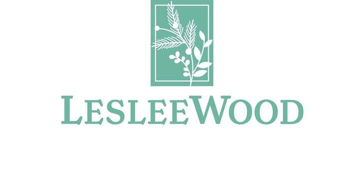 Lesleewood Coming Soon!
