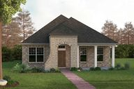 Elements at Viridian - Signature Series by David Weekley Homes in Fort Worth Texas