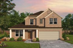 1580 Sugarberry Drive (Clairmont)