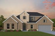 Cypress Forest Collection 65' by David Weekley Homes in Austin Texas
