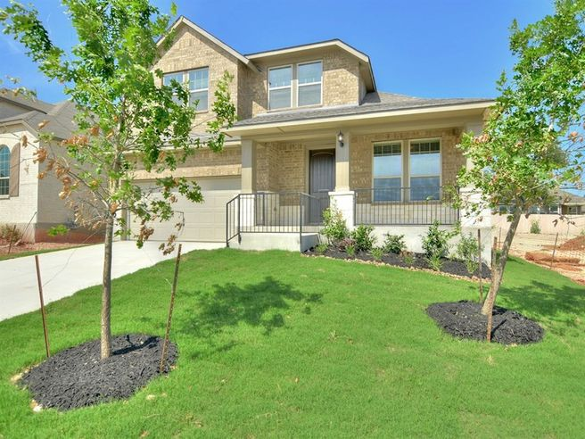 10258 High Noon Drive (Clairmont)