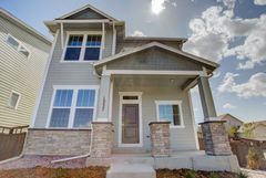 1257 Solitaire Street (Goldenrod)