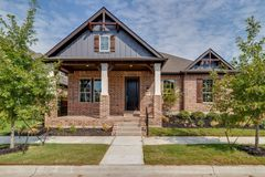 1405 Huntsman Ridge Lane (Everman)