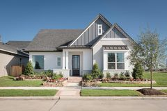 15911 Celebration Lane (Crowson)