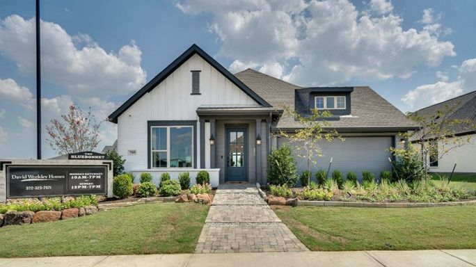 705 Arden Lane (Bluebonnet)