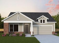 Irondale - Marconi at eTown 50s: Jacksonville, Florida - David Weekley Homes