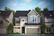 Retreat at Westview Terrace by David Weekley Homes in Houston Texas