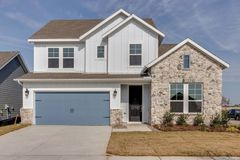 2450 Robin Way (Brays)