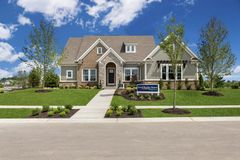 3328 Pace Drive (Bluffdale)
