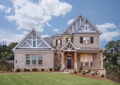 6645 Davidson Place (Cantrell)