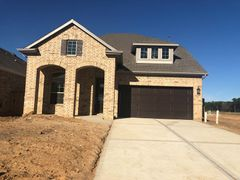 9410 Windward Bluff Way (Busch)