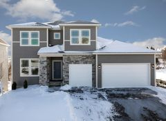 17405 59th Place North (Erie)