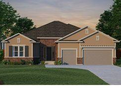 Hubbard - Candelas Mountain View: Arvada, Colorado - David Weekley Homes