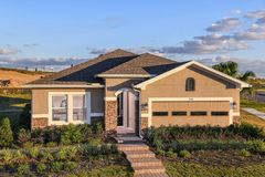17150 Hickory Wind Drive (Ryliewood)