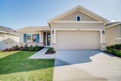 13308 Magnolia Valley Drive (Waddle)