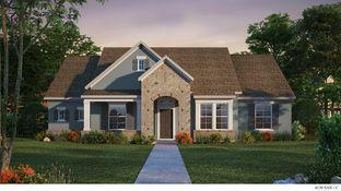 Hasler - Build on Your Lot: Bulverde, Texas - David Weekley Homes