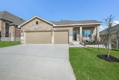 12711 Milojos Ranch (Ashleigh)