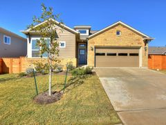 7708 Donnelley Drive (Virginia)