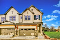 11223 Cobb Creek Court (Kenley)