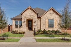 4717 Beaver Creek Drive (Lockhart)