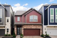 12539 Holly Blue Lane (Gianna)