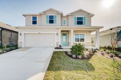 13314 Blossom Valley Drive (Valleydale)