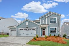 2831 Westshore Place (Knight)