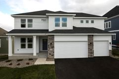 6055 Kimberly Lane North (Superior)