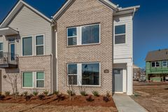 1438 Winding Stream Road (Deaton)