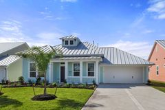 5306 Brigantine Cay Court (Waterton)