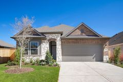 126 Scarlet Maple Court (Baileywood)