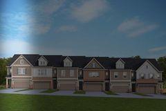 2549 Oakbourne Lane (Tomkins)